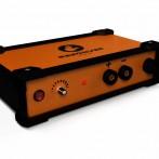 Сварочный аппарат ММА +CUT плазменная резка Rezonver Hybrid