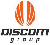 Логотип короткий