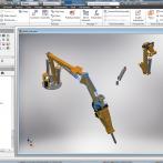 Проектирование в машинострении